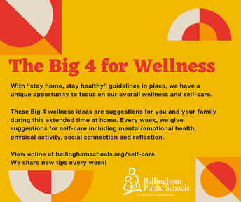 Health and Wellness for You!
