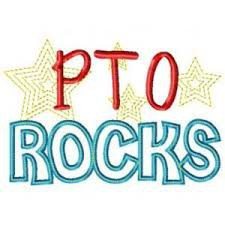 Easy ways to help us make money for our PTO!