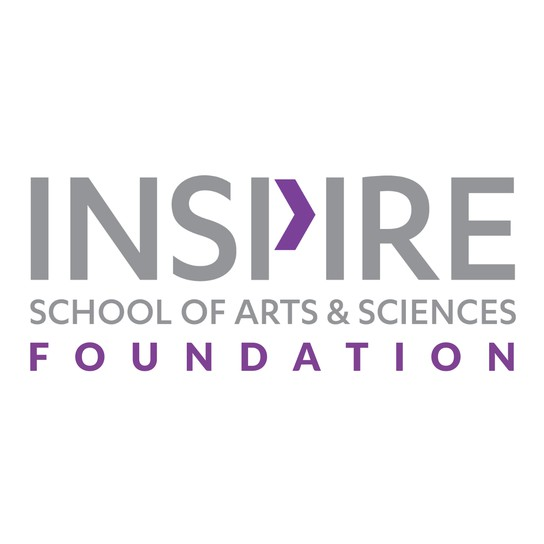 Inspire School of Arts & Sciences Foundation profile pic