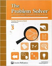 Round #2 - Problem Solving with Logical Thinking