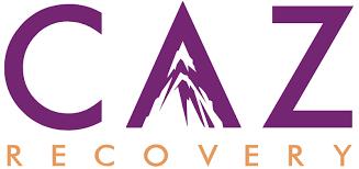 CAZ recovery