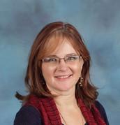 Ms. Katrinka Fahrney