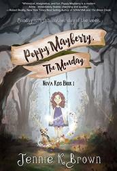 Read Aloud: Poppy Mayberry