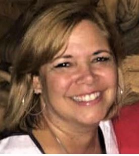 Nazy Ramallo-Sierra, Teacher Trainer
