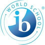 New IB courses!