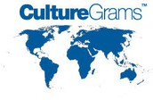 cultural info for all levels