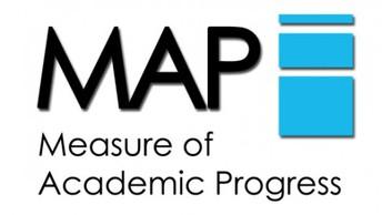Measures of Academic Progress (MAP) Assessments