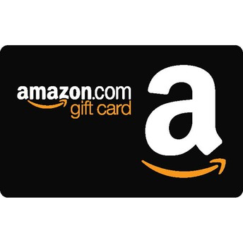 Opportunity for 2 Free $50 Amazon Gift Cards