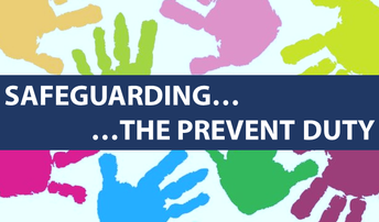 What is the Prevent Duty?