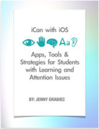 iCan with iOS- Free iBook