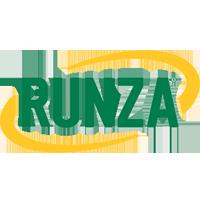 RUNZA NIGHT  February 20  5 - 7 p.m.