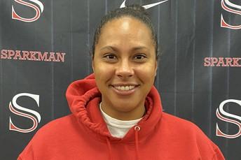 Mrs. Erica Rodriguez
