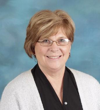 Mrs. Karen See