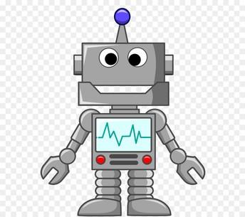 Robotics Program at WHS