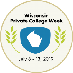 Wisconsin Private Colleges