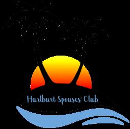 @Hurlburtspouses club