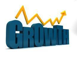Growth Plans