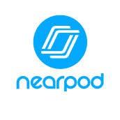Try Nearpod Today!
