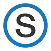 Schoology How-To Videos for Parents/Guardians