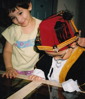 Lama Othman