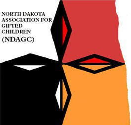 Thank you for joining NDAGC!
