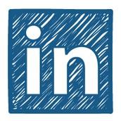 Using LinkedIn to Land Your Next Job