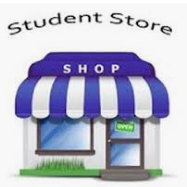 Rm 15 - Student Store