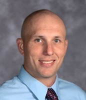 CIHS Teacher, Jeremy Miller's, Year of Research Published on Award-Winning Website