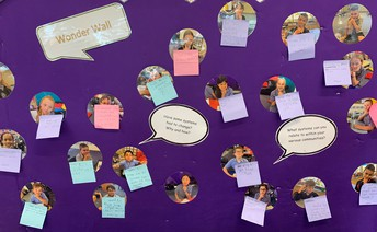Assessment in the PYP