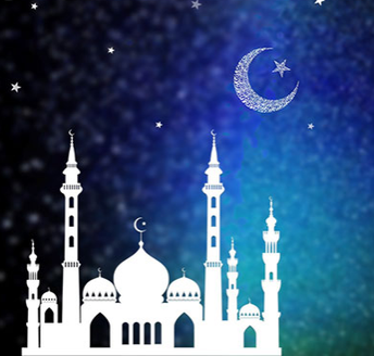 How teachers can support students during Ramadan