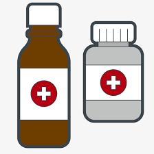 Medicine Pickup Reminder