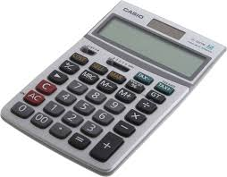 Math Calculator Reminder
