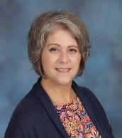 Diane McDonaldson