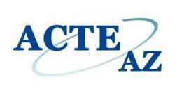 STATE CTE ASSOCIATION