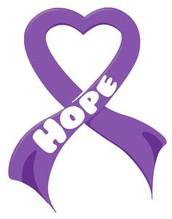 Hope Run Fundraiser