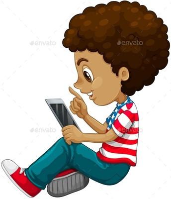 iPad News