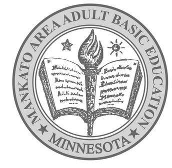 Mankato Area Adult Basic Education