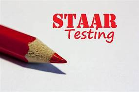 May Testing Dates
