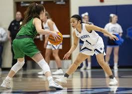 Girls Basketball Skills Camp on Thursday!!! (video linked below)