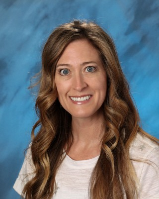 "CONTINUING EXCITING & POSITIVE CHANGES ""New"" Preschool/Extended Program Director: Julie Cacka"