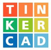 www.tinkercad.com