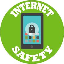 Keeping your Child Safe Online