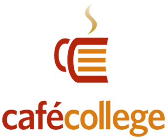 Cafe College SAT/ACT Test Preparation Sessions