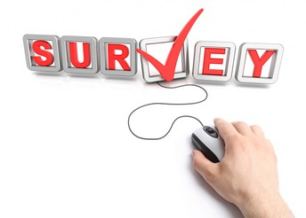 Wauwatosa School District Facilities Survey
