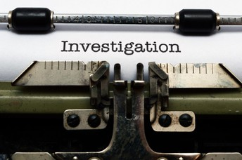 The Benefits Of Conducting A Due Diligence Investigation Prior To A Merger Or Acquisition