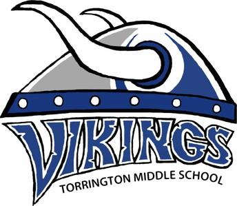 Torrington Middle School