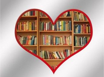 News From the Learning Commons