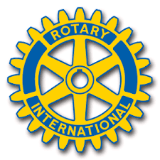 Rotary International Exchange