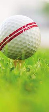 VB Education Foundation Golf Tournament