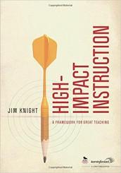 Instructional Coach Book Study